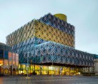 Library-of-Birmingham-1536LS