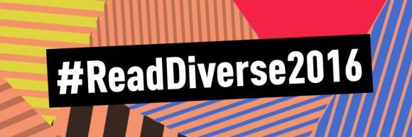 Read diverse
